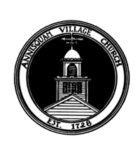 annisquam-village-church-logo