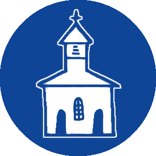 icon for how we connect to God