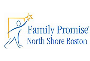 logo for Family Promise