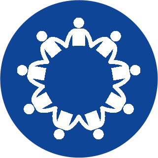 icon for how we connect-to-each-other