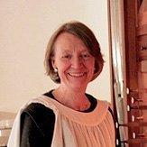 Kathleen-Adams-Music-Director