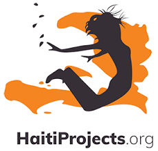 Haiti Projects Logo