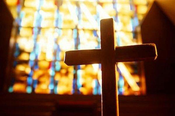 midweek-prayer