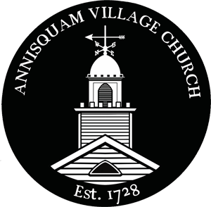 Annisquam Village Church Logo